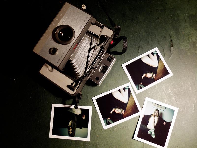 Polaroid103