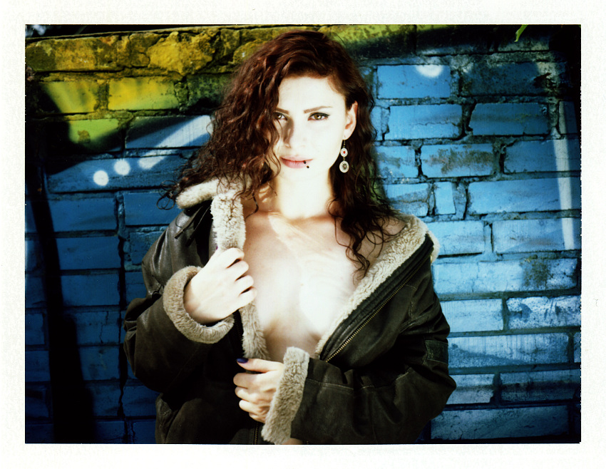 Malgorzatamarta_lipiec2013_Polaroid#3