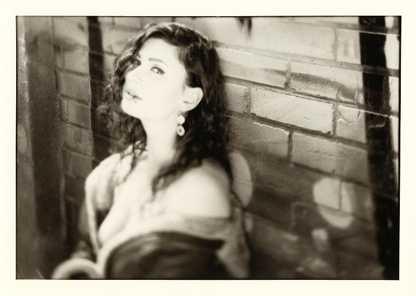 Malgorzatamarta_lipiec2013#3
