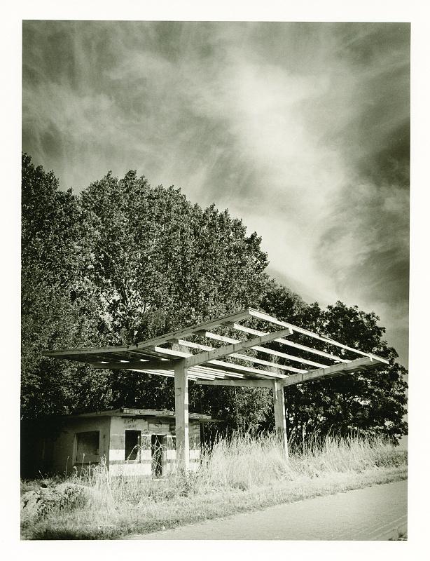 stacjanaPoel