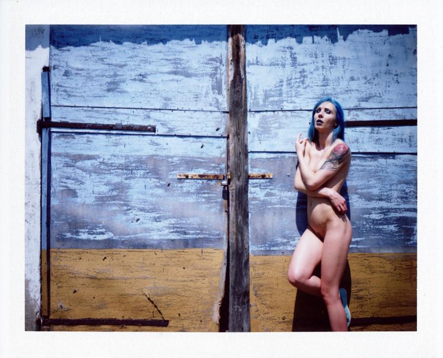 Adela2015_Ilios#1