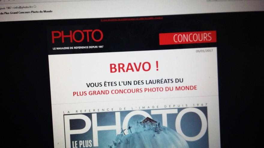 photo_mail